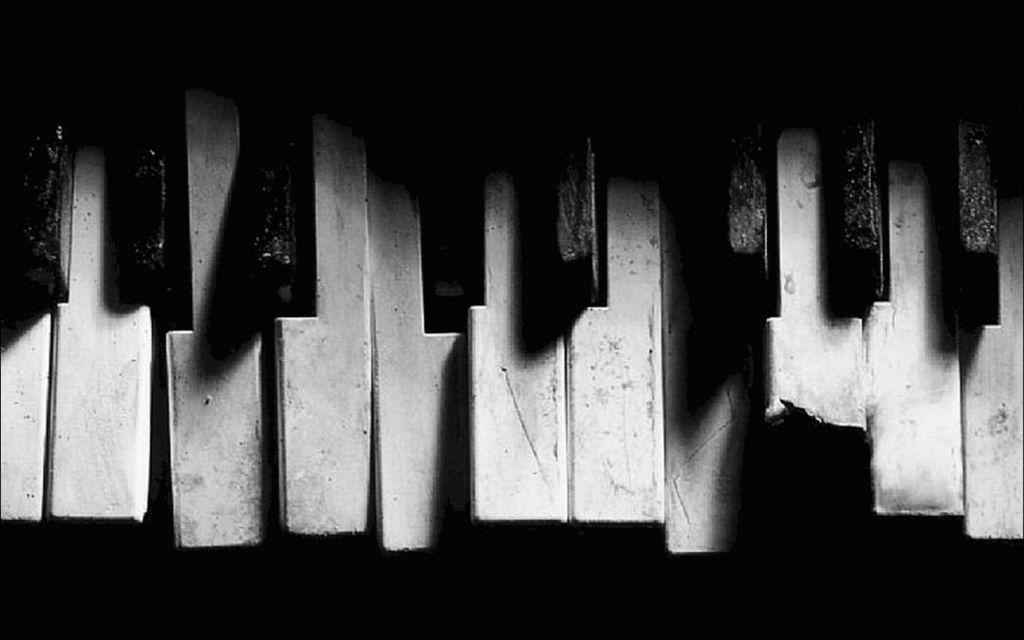Musical Snapshots